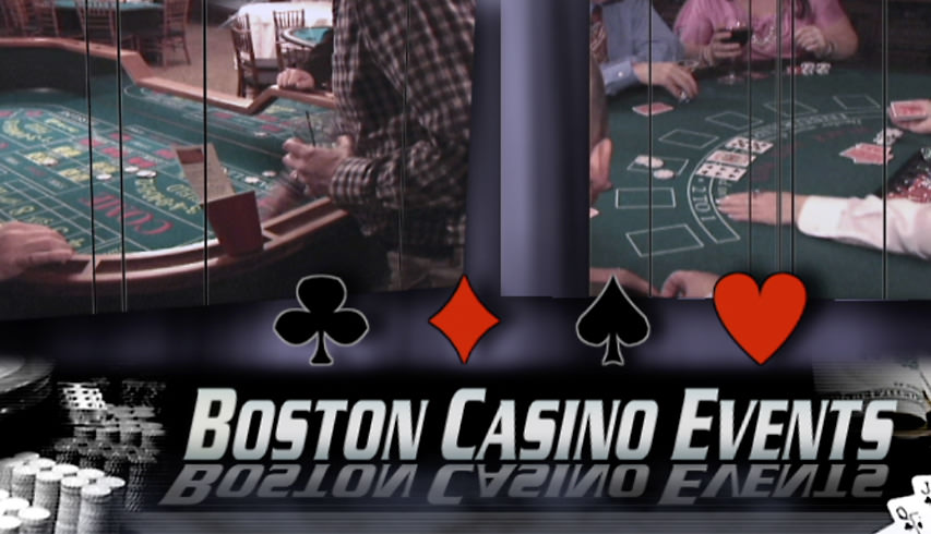 Boston casino online gambling decisions